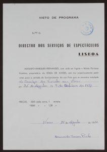 PT-ADVIS-AC-GCVIS-H-B-004_0003