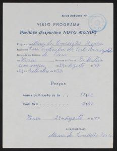 PT-ADVIS-AC-GCVIS-H-B-004_0005